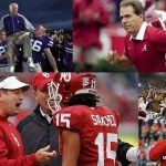 What NFL Could Learn From Our Best College Football Coaches