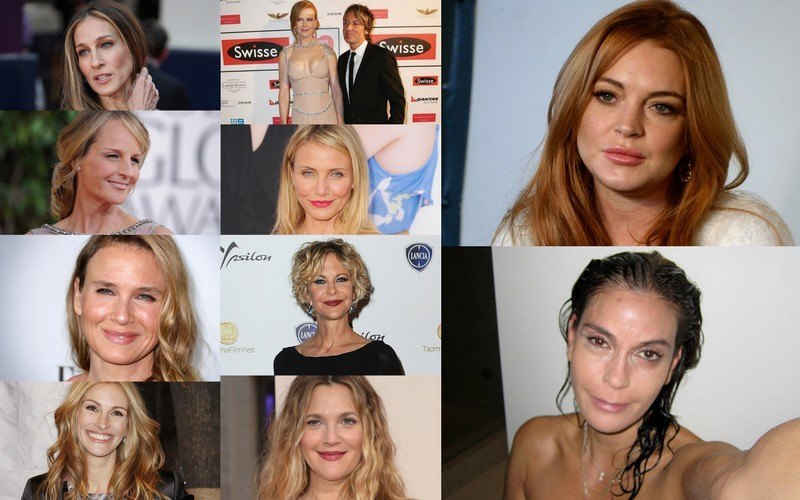 actresses past their career prime due date images 2015