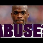 Adrian Peterson Abuse Controversy Gets Murkier For NFL