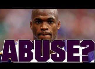 adrian peterson abuse nfl controversy gets worse