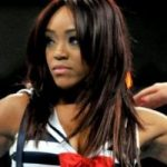 alicia fox talks being honest on total divas 2015