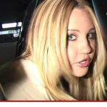 amanda bynes biggest celebrity brat 2015