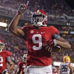 amari cooper 2015 nfl top draft picks