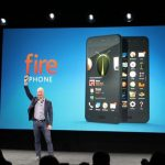 amazon fire phone biggest tech dissapointment 2014 images