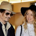 amber heard johnny depp private bahamas wedding 2015 images
