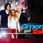 americas got talent best reality shows of 2014