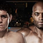What's Next For Anderson Silva If He Beats Nick Diaz?