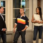 andy cohen gays up top chef boston week 9 2015