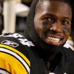 antonio brown most underrated nfl players 2015 images