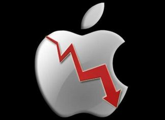 apple losing its tech edge 2015 images
