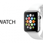 apple watch hot technology gadgets for 2015