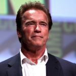 arnold schwarzenegger past acting due date problems 2015