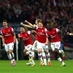 arsenal premier league soccer need improvement