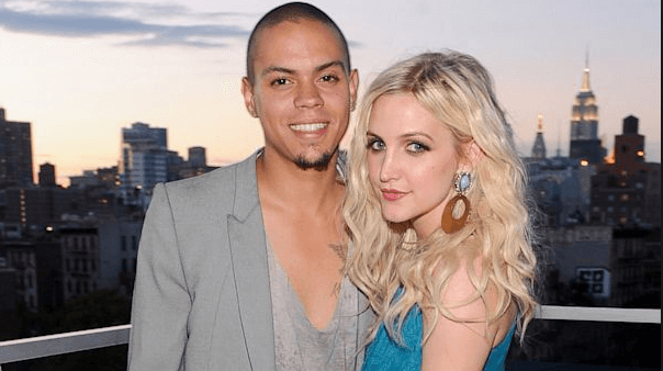 ashlee simpson celebrity whos lost their looks 2015