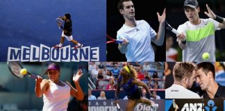 australian tennis open quarter finals recap 2015 images