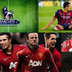 Barclay's Premier League Soccer Recap 2014-2015 Season: Manchester & Chelsea On Top