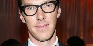 benedict cumberbatch learns colored is for crayons 2015