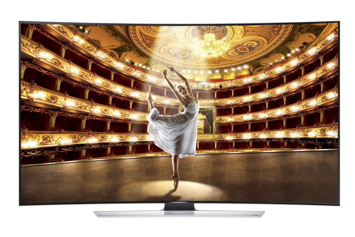 best 4k time to buy models 2015