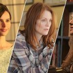 best actress 2015 sag julianne moore images