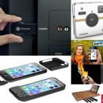 best and worst technology gadets of 2014 collage