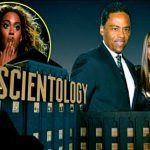 Celebrity Gossip Roundup: Beyonce Scare Mother Off Scientology