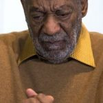 bill cosby rapes past due date washed up comedians 2015