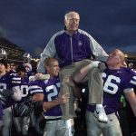 bill snyder college football coach could teach nfl lessons 2015