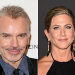 billy bob thornton wish to sleep with jennifer aniston 2015