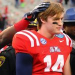 bo wallace most overrated college football player 2014