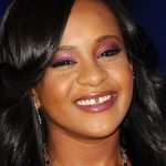 Bobbi Kristina Brown Found Unconscious Nearing Three Year Anniversary Of Whitney Houston's Death
