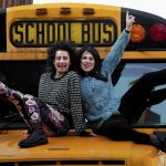broad city hottest 2014 tv shows images
