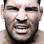 cain velasquez ufc hamp out for injuries mma