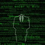Can Technology Stay Ahead Of Hackers?