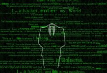 can technology stay ahead of those hackers images 2015