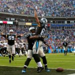 carolina panthers going to playoffs 2015 nfl season images