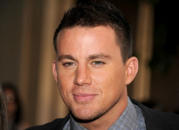 channing tatum past acting prime problems 2015