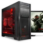 cheap pcs hot tech for 2015