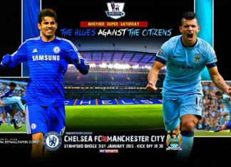 preview chelsea vs manchester city week 23 images 2015