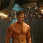chris pratt bulge for indiana jones disney 2015 images