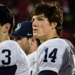 christian hackenberg most overrated college football players 2014