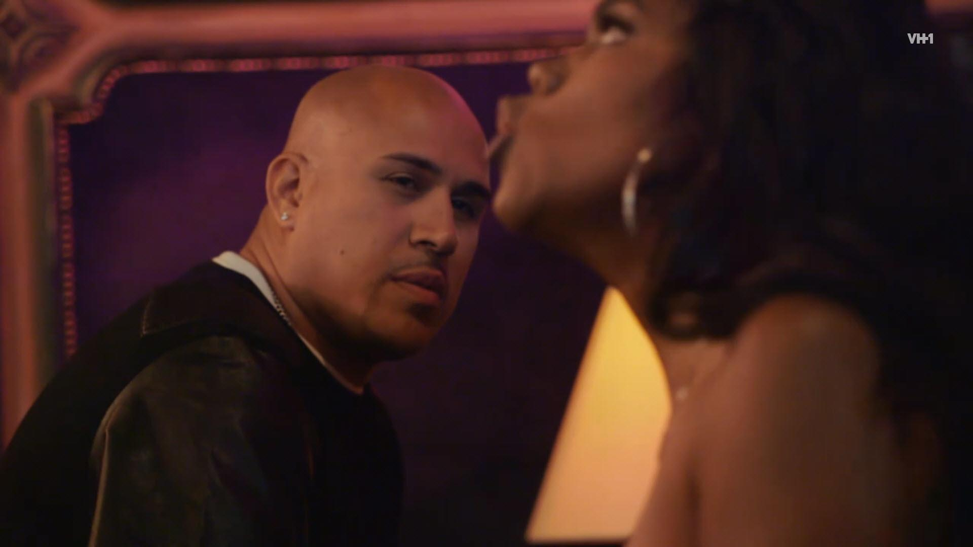 love and hip hop new york ep 4 diamond peter gunz images 2015