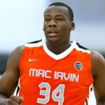 cliff alexander most overrated college basketball players 2014