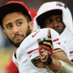 colin kaepernick most overrated nfl football players 2015