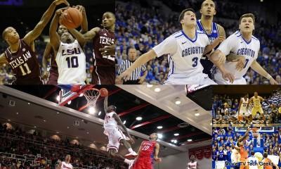 college basketball programs needing major changes 2015