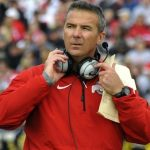 college football coach urban meyer could teach nfl a lesson 2015