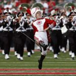 college football marching bands bothersome 2015