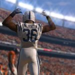colts boom herron touchdown against broncos nfl 2015