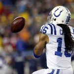 colts josh cribbs drops punt from patriots 2015