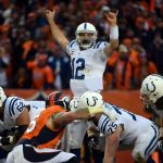 colts vs broncos nfl 2015