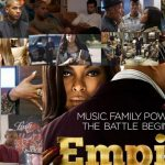 Cookie's Jamal Will Be A Star: EMPIRE Season 1 Ep 3 Recap